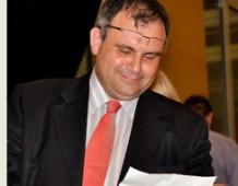 Matinée-débat des militants de la 6ème circonscription avec Laurent FURST