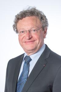 HOERLE Jean-Louis