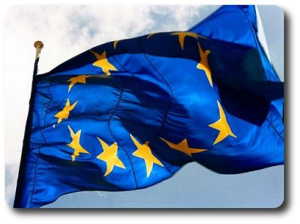 L'UMP salue un accord crucial à la hauteur de la crise de la zone euro.