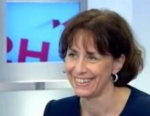 « Avec Nicolas Sarkozy : un projet pour une France forte » : réunion de campagne à Sélestat avec Fabienne KELLER le Jeudi 8 mars 2012