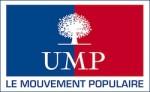 Les premières investitures de l'UMP 67 pour les cantonales 2011