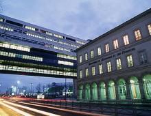 Audit de la Cour des Comptes : un quitus de bonne gestion pour l'ancienne majorité et un avertissement pour François Hollande