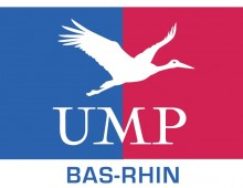 L'UMP du Bas-Rhin pour une Alsace Unie !