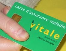 Financement de la santé en France : Fin de l'état providence ou responsabilisation des assurés sociaux ?