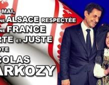 Discours de Nicolas SARKOZY à la Mutualité – 6 mai 2012