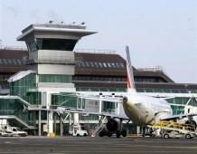 Fermeture de la ligne Air-France « Strasbourg – Roissy » : un changement dans le mauvais sens