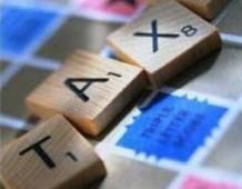 Projet de loi de finances rectificative : point de vue d'André REICHARDT à l'issue du débat