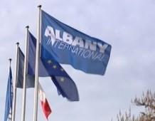 Albany : Marcel Bauer et Antoine Herth dénoncent l'échec du gouvernement