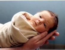 Compte-rendu de la conférence » Du mariage pour tous à la PMA : l'enfant un bien de consommation comme un autre ?
