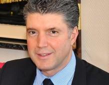 Dominique PIGNATELLI : En matière économique, l'union fait aussi la force !
