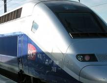 2ème phase du TGV Rhin-Rhône : réaction de Philippe Richert, Guy-Dominique Kennel et  Charles Buttner aux déclarations du Ministre des Transport