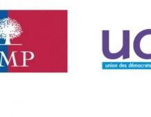 Elections municipales : rencontre UMP/UDI