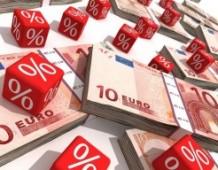 CUS – La dette : toujours plus importante !
