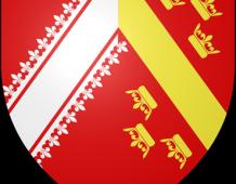 Réforme territoriale, vacance du pouvoir… Des cartes postales d'Alsace pour François Hollande