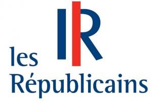Logo Républicains
