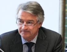 André REICHARDT : «Non, Messieurs JUNG et BIES, la gauche ce n'est pas bon du tout pour le droit local !»