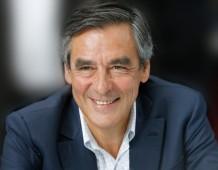 Découvrez le programme de François FILLON – Jeudi 27 octobre 19H à MONSWILLER