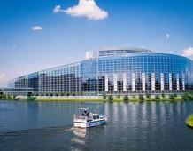 Anne SANDER sur le siège du Parlement européen : « Les sessions plénières additionnelles à Bruxelles doivent être supprimées »