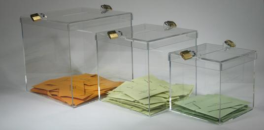 candidatures pour les lections internes des r publicains site officiel de la f d ration des. Black Bedroom Furniture Sets. Home Design Ideas