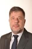 MANGIN Pascal ACAL