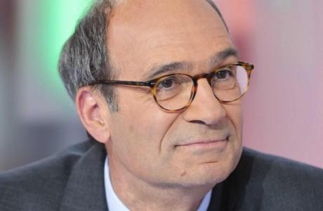 Réunion de soutien à François FILLON avec Eric WOERTH – Mercredi 12 avril 2017 à 20H – PREUSCHDORF