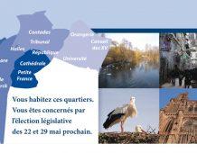Dimanche, pour sanctionner le gouvernement et François Hollande, votez Jean-Emmanuel ROBERT !