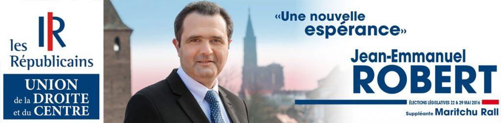 bannière-site-JER