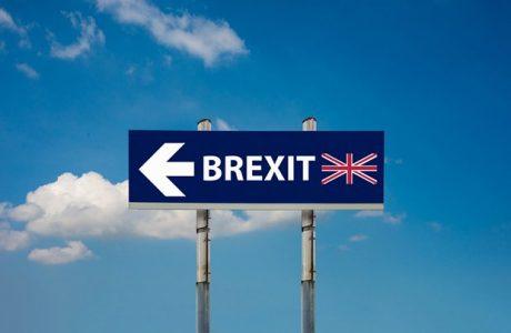 Anne SANDER : «Après le Brexit : Union Européenne, année zéro»