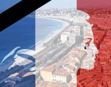 Jean-Philippe MAURER : «Combattre l'idéologie meurtrière de Daesch pour protéger la France»