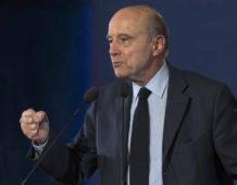 Réunions de soutien à Alain JUPPE dans le Bas-Rhin – Novembre 2016