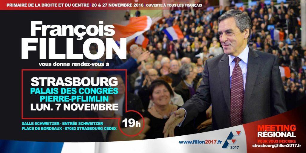 francois-fillon-strasbourg-7-novembre-2016