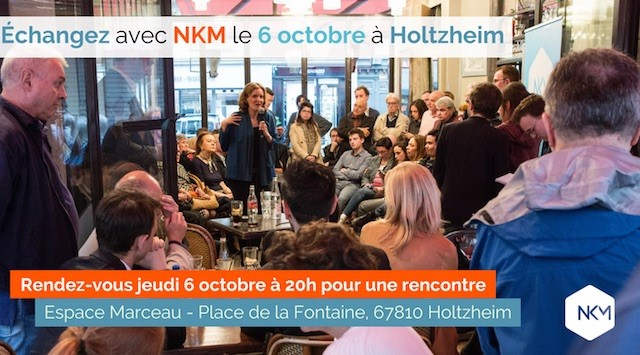nkm-holtzheim-06-10-16