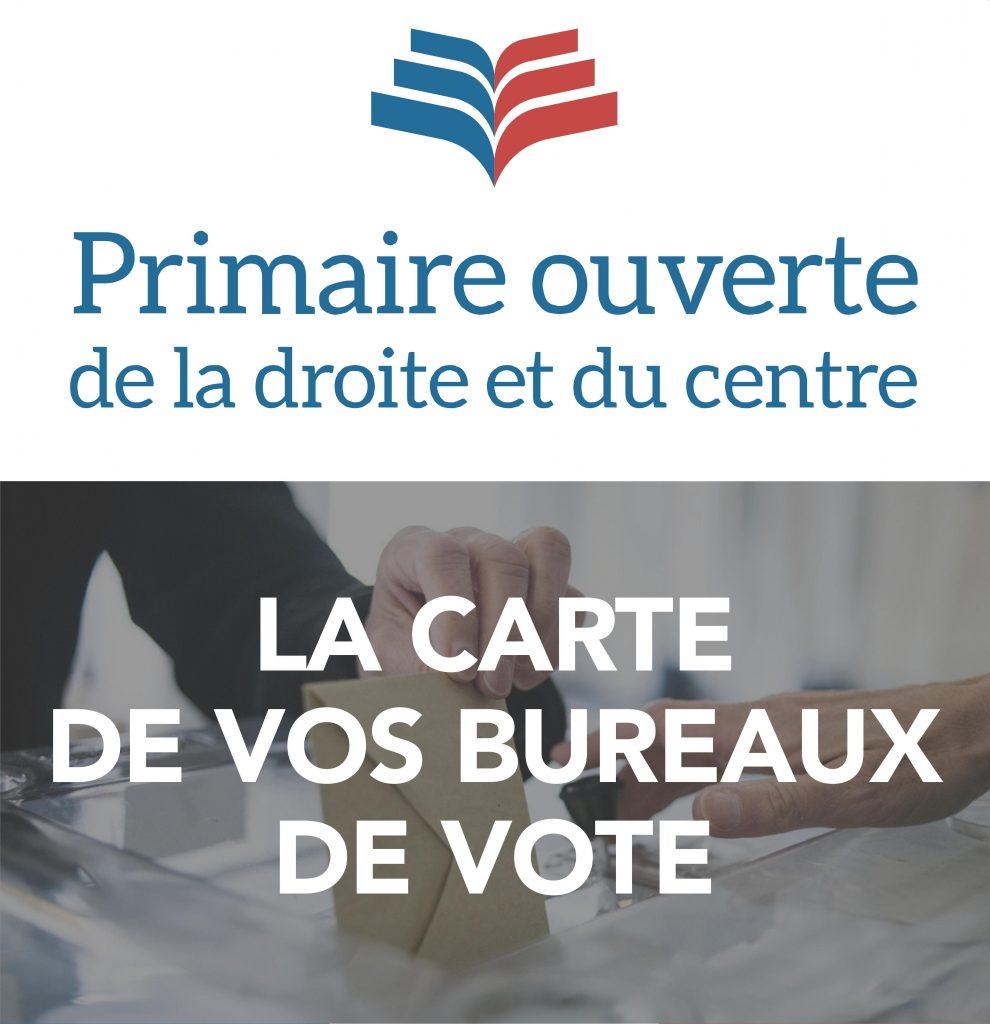 visuel-bureaux-de-vote-circo-1_2_3