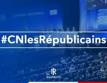 Revivez notre Conseil National en vidéo