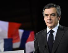 François FILLON : «Lettre aux Français»