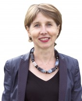 Réunion de soutien à François FILLON avec Anne SANDER – Jeudi 30 mars 2017 à 20H – SARRE-UNION