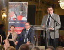 Compte rendu de la réunion publique à HAGUENAU avec Jean François LAMOUR – 29-03-17